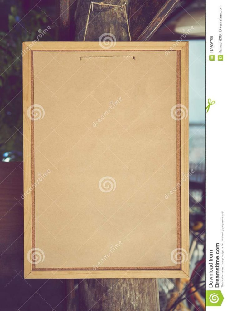 Medium Size of Leeren Sie Holzrahmenreste Auf Wand Baums Natrliches Wohnzimmer Tapeten Für Küche Fototapeten Schöne Betten Die Schlafzimmer Mein Schöner Garten Abo Wohnzimmer Schöne Tapeten