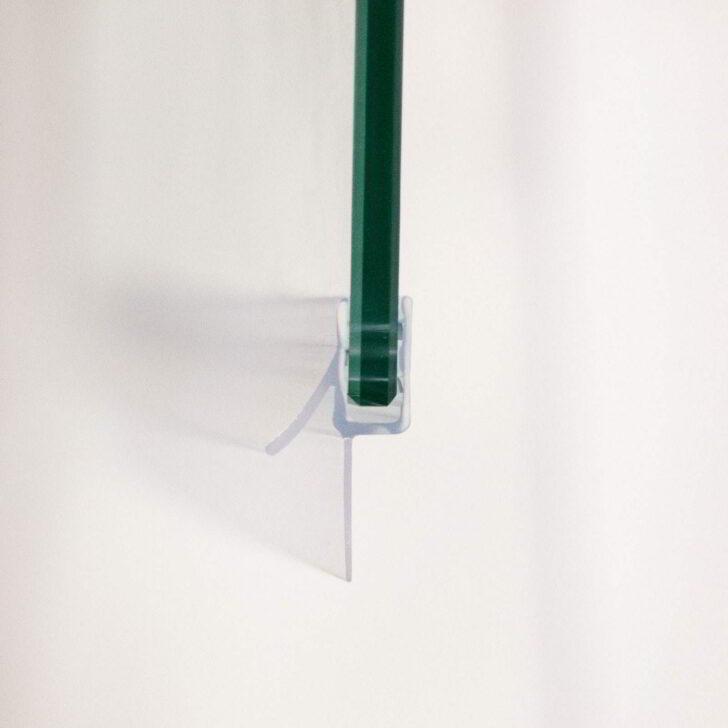 Medium Size of Breuer Duschkabine Panorama Fara Duschabtrennungen Ersatzteile Dusche 6 Duschkabinen Erfahrungen Kretana Erfahrung Neuwied Duschen Katalog Elana Dusche Breuer Duschen