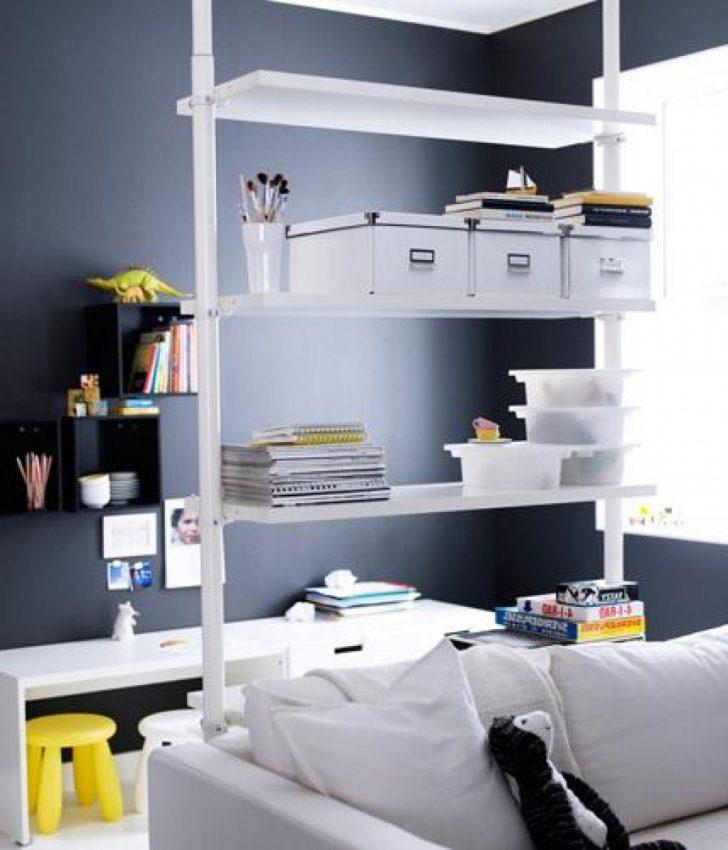 Medium Size of Ikea Raumteiler Bucherregal Ideen Küche Kosten Modulküche Regal Kaufen Miniküche Sofa Mit Schlaffunktion Betten 160x200 Bei Wohnzimmer Ikea Raumteiler