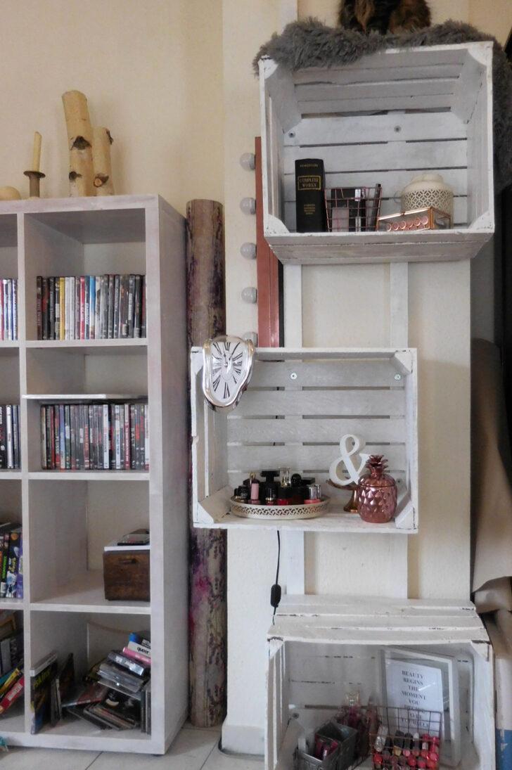 Medium Size of Regal Kisten Ikea Grün Kleine Regale Schäfer Schlafzimmer Dachschräge Gebrauchte Kleiderschrank Mit Schmale Berlin Industrie 40 Cm Breit Günstige Kaufen Regal Regal Kisten