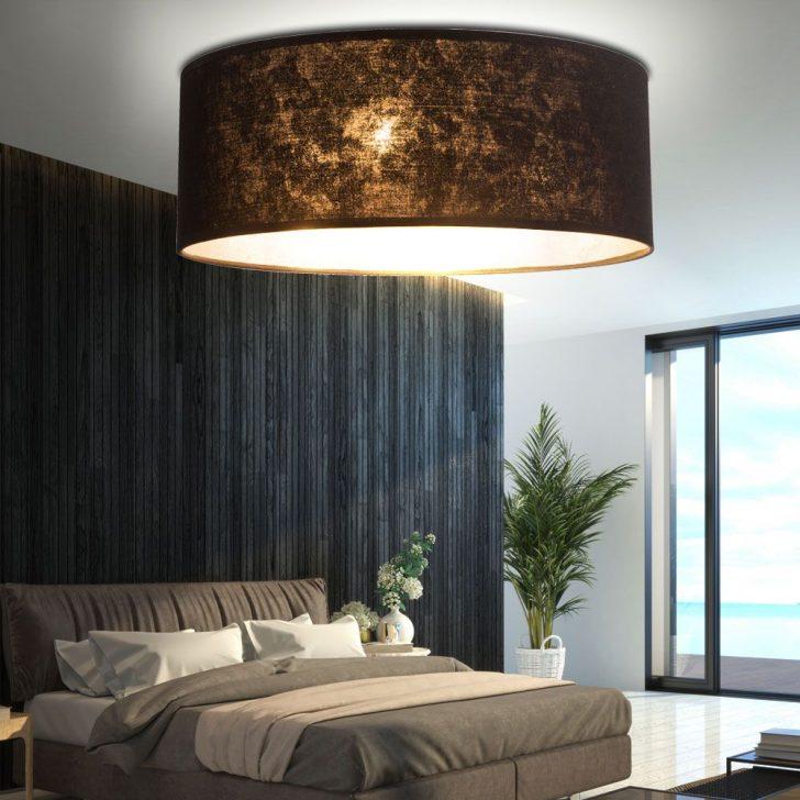 Medium Size of Schlafzimmer Lampen Lampe Led Decken Leuchte Textil Schirm Strahler Stehlampen Wohnzimmer Deckenleuchten Weißes Komplettangebote Weiss Landhausstil Set Wohnzimmer Schlafzimmer Lampen