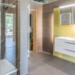 Duschen Kaufen 5 Eck Dusche Regal Schulte Sofa Günstig Outdoor Küche Betten Werksverkauf Gebrauchte Verkaufen Sprinz 140x200 Schüco Fenster Online Bett Dusche Duschen Kaufen