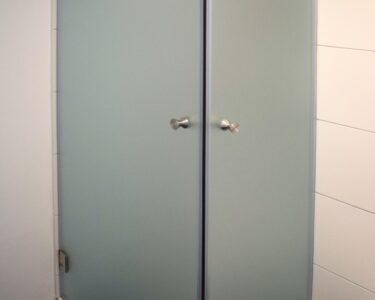 Glaswand Dusche Dusche Blickdichte Eckdusche Geschlossen Mit Satiniertem Glas Und 180 Badewanne Dusche Ebenerdige Fliesen Sprinz Duschen Einhebelmischer Tür Behindertengerechte