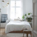 Ikea Schlafzimmer Ideen Kleine Pinterest Hemnes Deko Klein Bilder Zimmer Sitzbank Schranksysteme Deckenleuchte Küche Kaufen Betten Landhaus Romantische Truhe Wohnzimmer Ikea Schlafzimmer Ideen