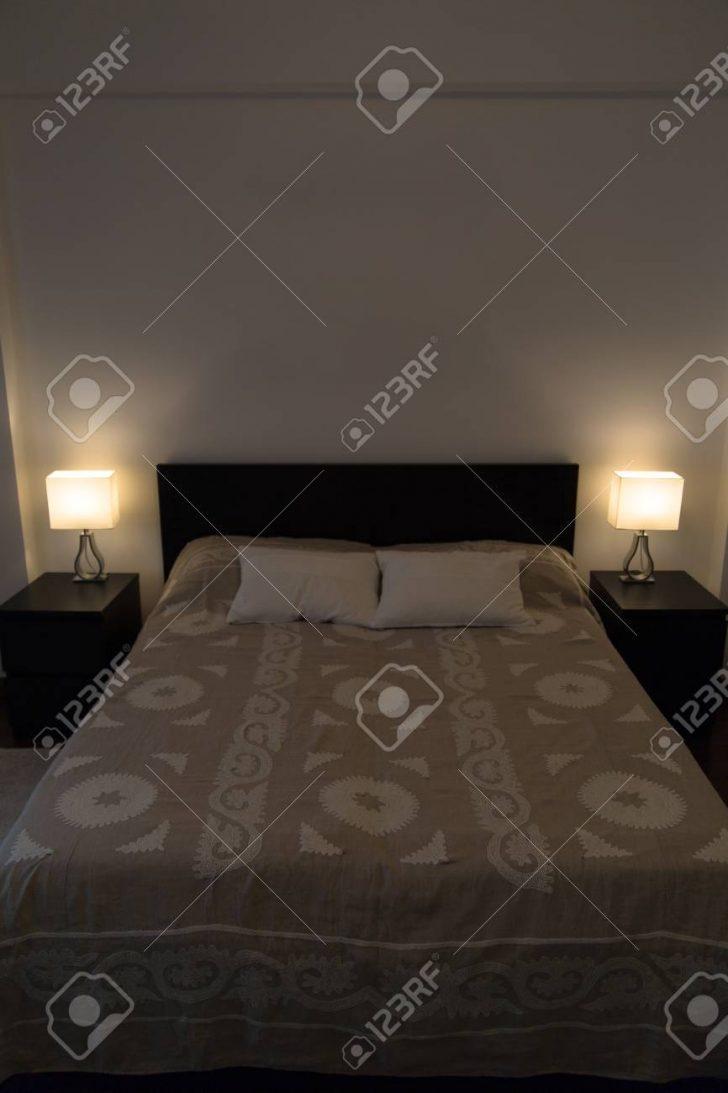Medium Size of Bett 120x200 Sleep Better Betten Holz Italienisches Puristisch Kaufen 140x200 Eiche Beyond Pillow Massivholz Für 220 X Ottoversand Schöne Flexa Mit Wohnzimmer Bett Modern