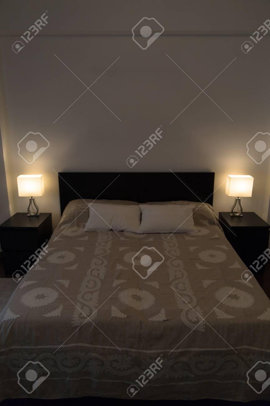 Full Size of Bett 120x200 Sleep Better Betten Holz Italienisches Puristisch Kaufen 140x200 Eiche Beyond Pillow Massivholz Für 220 X Ottoversand Schöne Flexa Mit Wohnzimmer Bett Modern