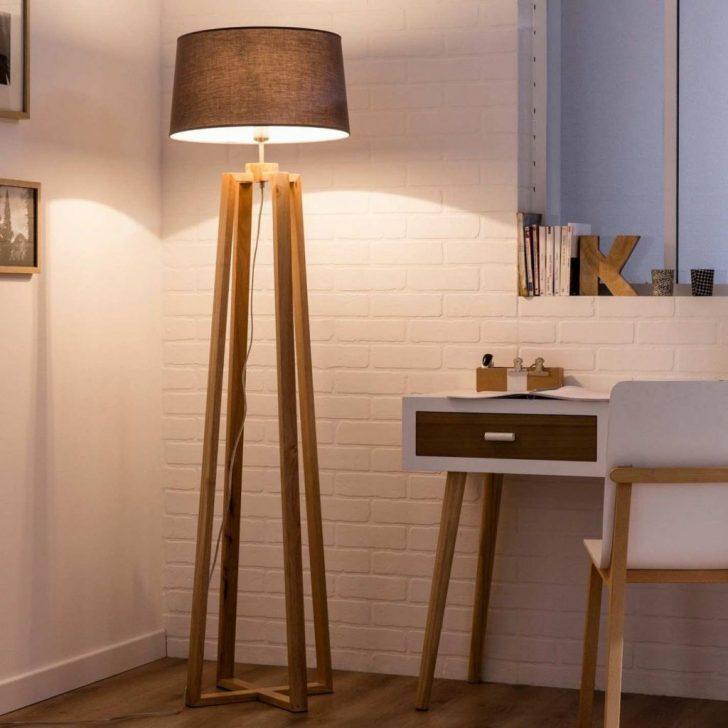 Medium Size of Stehlampe Retro Design Luxus Lampe Bois Meilleur De Moderne Esstische Deckenlampen Wohnzimmer Modern Esstisch Bilder Landhausküche Tapete Küche Fürs Wohnzimmer Stehlampen Modern