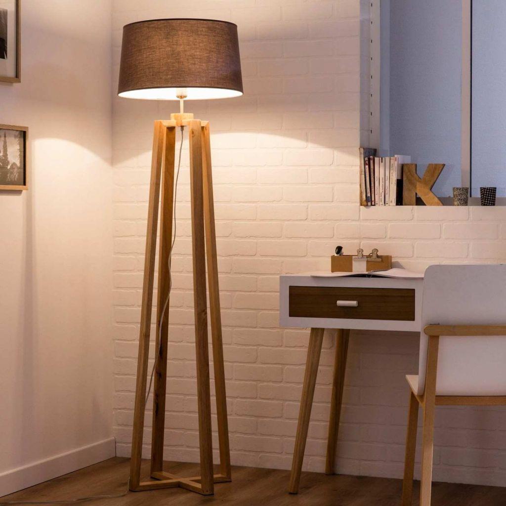 Full Size of Stehlampe Retro Design Luxus Lampe Bois Meilleur De Moderne Esstische Deckenlampen Wohnzimmer Modern Esstisch Bilder Landhausküche Tapete Küche Fürs Wohnzimmer Stehlampen Modern