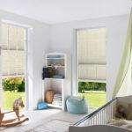 Plissee Kinderzimmer Kinderzimmer Fenster Scheibling Sonnenschutz Plissee Kinderzimmer 4 Sofa Regal Weiß Regale