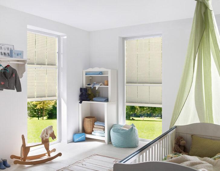 Medium Size of Fenster Scheibling Sonnenschutz Plissee Kinderzimmer 4 Sofa Regal Weiß Regale Kinderzimmer Plissee Kinderzimmer