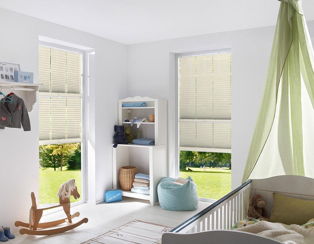 Full Size of Fenster Scheibling Sonnenschutz Plissee Kinderzimmer 4 Sofa Regal Weiß Regale Kinderzimmer Plissee Kinderzimmer