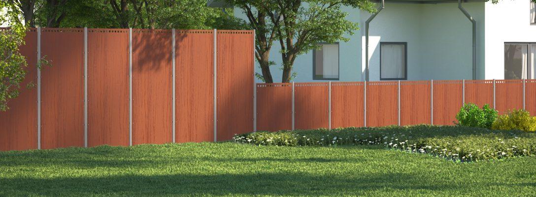 Large Size of Sichtschutz Holz Modern Moderne Zaun Ideen Fr Ihr Zuhause Ratgeber Obi Sichtschutzfolie Fenster Einseitig Durchsichtig Esstische Massivholz Betten Loungemöbel Wohnzimmer Sichtschutz Holz Modern