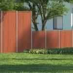 Sichtschutz Holz Modern Wohnzimmer Sichtschutz Holz Modern Moderne Zaun Ideen Fr Ihr Zuhause Ratgeber Obi Sichtschutzfolie Fenster Einseitig Durchsichtig Esstische Massivholz Betten Loungemöbel