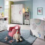 Rauch Babyzimmer Jemma Wei Printdekor Elefant Mbel Letz Schlafzimmer Komplett Günstig Regal Kinderzimmer Breaking Bad Komplette Serie Massivholz Kinderzimmer Baby Kinderzimmer Komplett