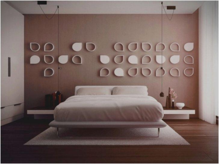 Medium Size of Wanddekoration Schlafzimmer Selber Machen Wanddeko Bilder Holz Kommode Weiß Komplettes Komplett Massivholz Schrank Stuhl Für Wiemann Komplette Kommoden Wohnzimmer Schlafzimmer Wanddeko
