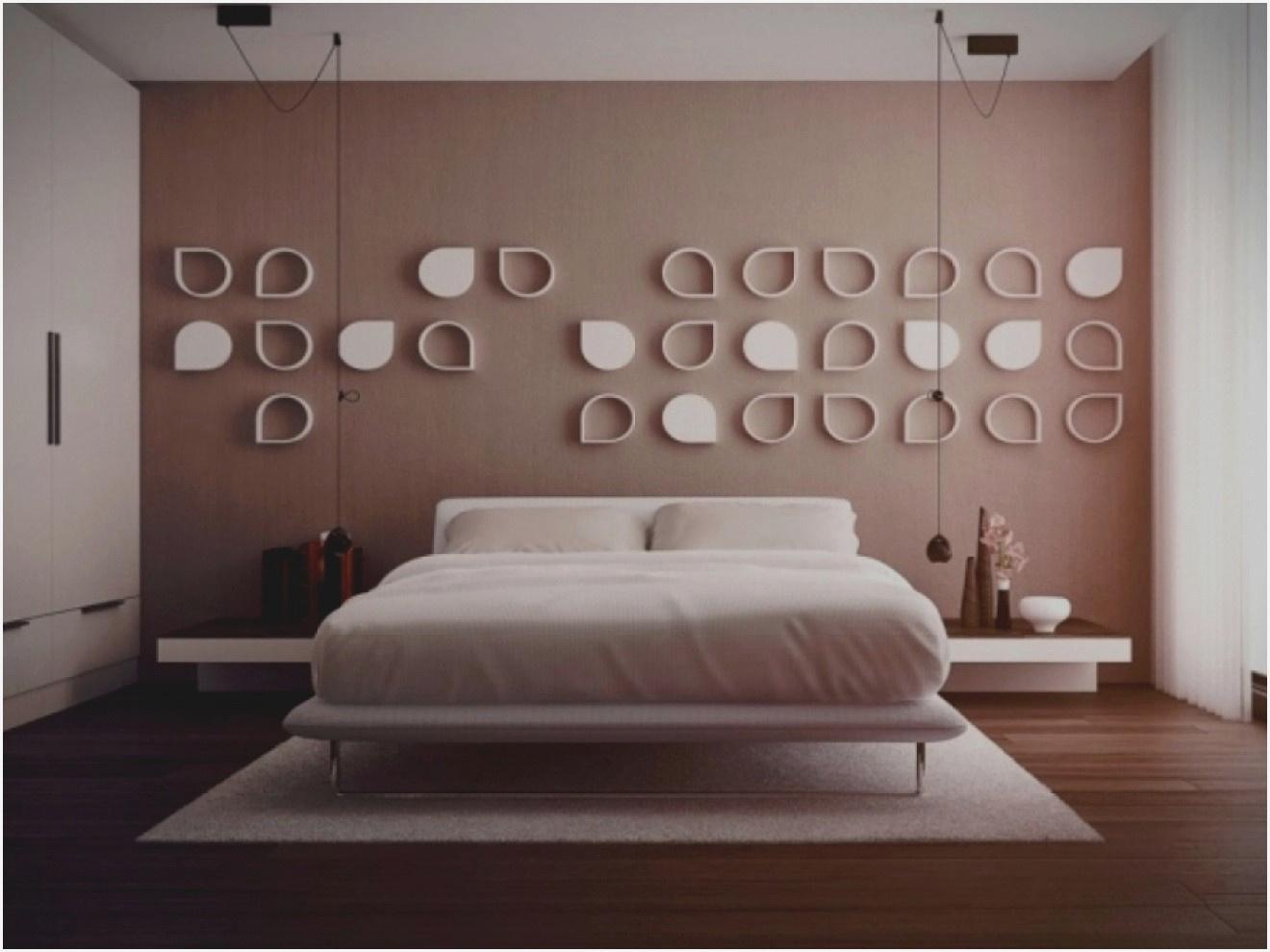 Full Size of Wanddekoration Schlafzimmer Selber Machen Wanddeko Bilder Holz Kommode Weiß Komplettes Komplett Massivholz Schrank Stuhl Für Wiemann Komplette Kommoden Wohnzimmer Schlafzimmer Wanddeko
