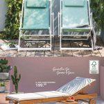 Dehner Aktuelle Prospekte Rabatt Kompass Relaxsessel Garten Aldi Wohnzimmer Sonnenliege Aldi
