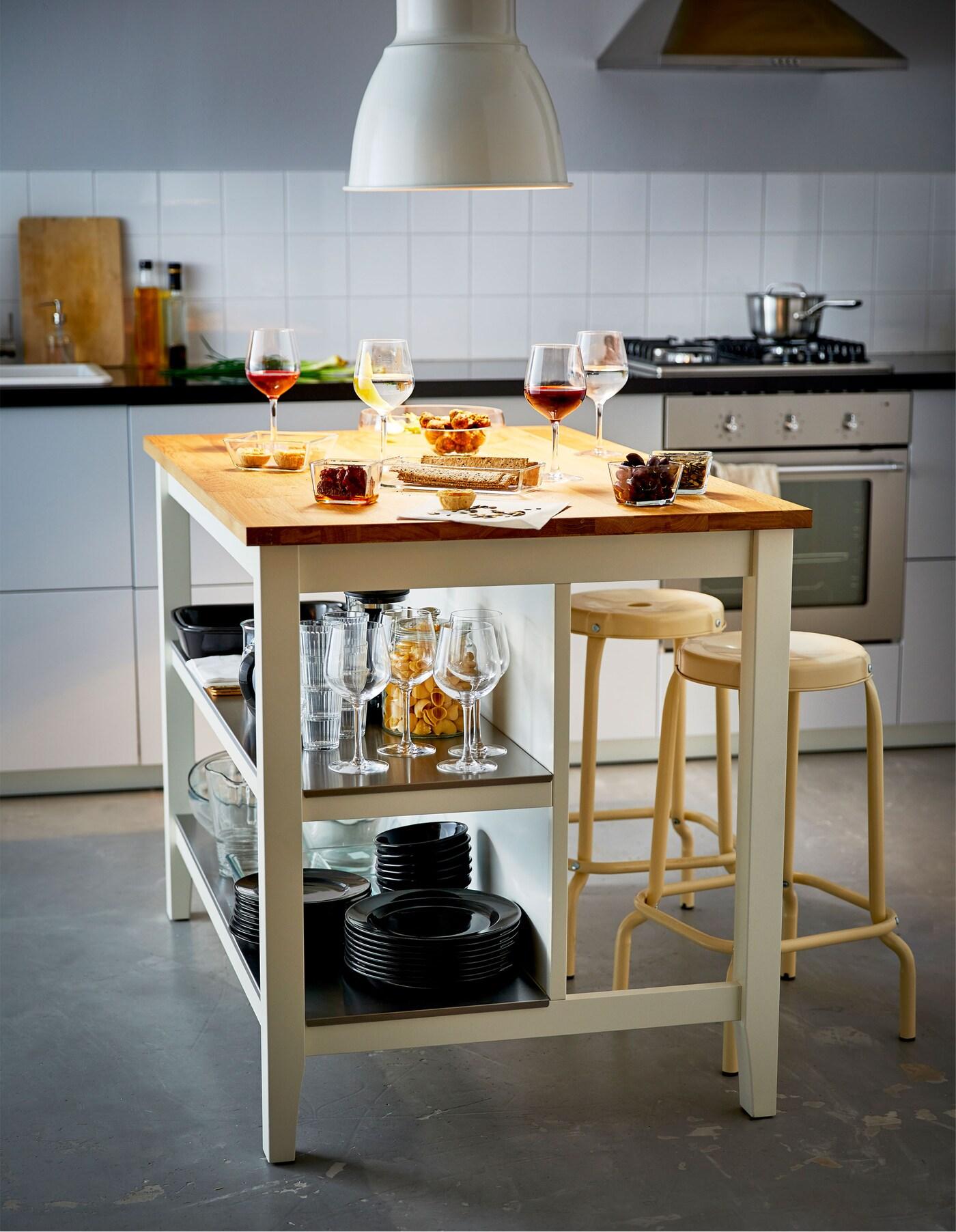 Full Size of Ikea Mobile Kcheninsel Besten 25 Bar Ideen Auf Pinterest Küche Kosten Modulküche Betten Bei Kaufen Sofa Mit Schlaffunktion Miniküche 160x200 Wohnzimmer Kücheninsel Ikea