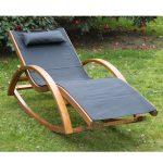 Gartenliege Schaukel Outsunny Sonnenliege Liegestuhl Aosomde Für Garten Kinderschaukel Schaukelstuhl Wohnzimmer Gartenliege Schaukel