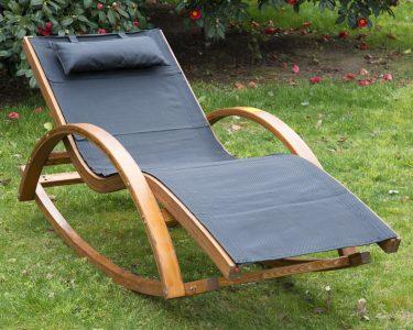 Gartenliege Schaukel Wohnzimmer Gartenliege Schaukel Outsunny Sonnenliege Liegestuhl Aosomde Für Garten Kinderschaukel Schaukelstuhl