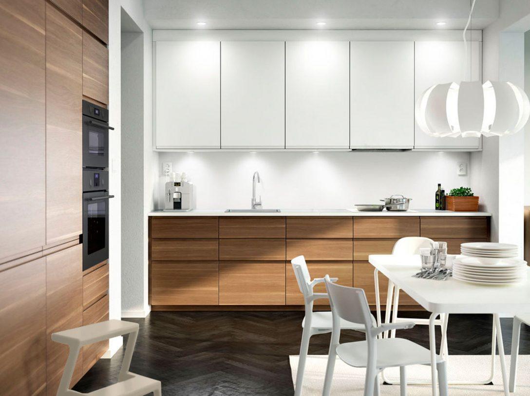 Large Size of Küchenrückwand Ikea Kche Schrnke Design Tren Kleine Modulküche Betten 160x200 Küche Kosten Bei Miniküche Sofa Mit Schlaffunktion Kaufen Wohnzimmer Küchenrückwand Ikea