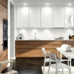 Küchenrückwand Ikea Kche Schrnke Design Tren Kleine Modulküche Betten 160x200 Küche Kosten Bei Miniküche Sofa Mit Schlaffunktion Kaufen Wohnzimmer Küchenrückwand Ikea