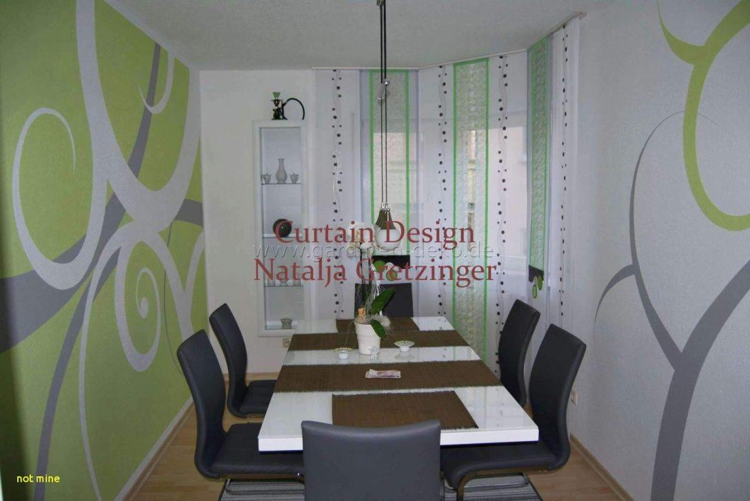 Large Size of Tapeten Ideen Wohnzimmer Schn Graue Tapete Design Die Bad Renovieren Für Küche Schlafzimmer Fototapeten Wohnzimmer Tapeten Ideen