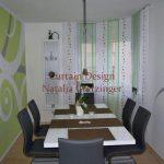 Tapeten Ideen Wohnzimmer Schn Graue Tapete Design Die Bad Renovieren Für Küche Schlafzimmer Fototapeten Wohnzimmer Tapeten Ideen