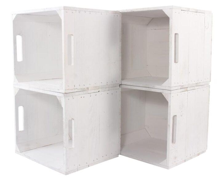 Medium Size of Regal Kisten Grün Schreibtisch Mit Fnp Regale Metall Werkstatt Kaufen Gebrauchte Würfel Hamburg Kanban Tv 80 Cm Hoch Holzregal Badezimmer Industrie Regal Regal Kisten