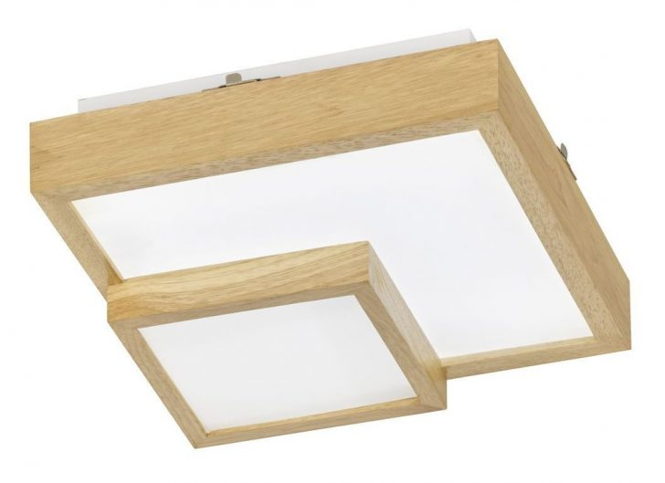 Medium Size of Deckenlampe Holzbalken Deckenlampen Aus Holz Selber Bauen Lampe Deckenleuchte Dimmbar Led Holzschirm Diy Hudson 130x350x350 Mm A Spektrum Schlafzimmer Komplett Wohnzimmer Deckenlampe Holz