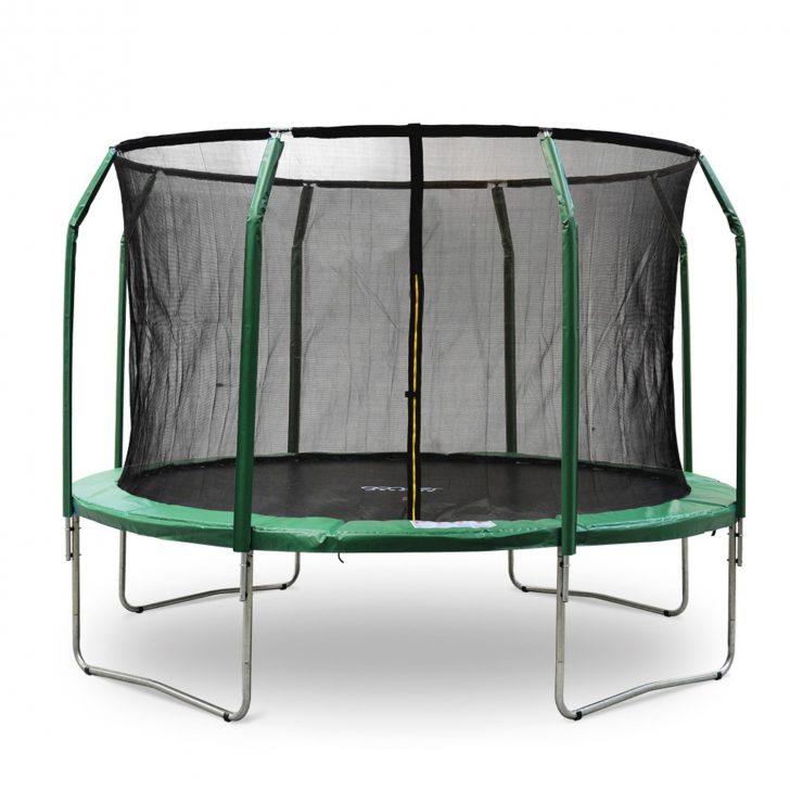 Medium Size of Trampolin 335 M Komplett Set Online Shop Gonser Sonnenschutz Fenster Außen Sonnenschutzfolie Innen Garten Für Wohnzimmer Sonnenschutz Trampolin