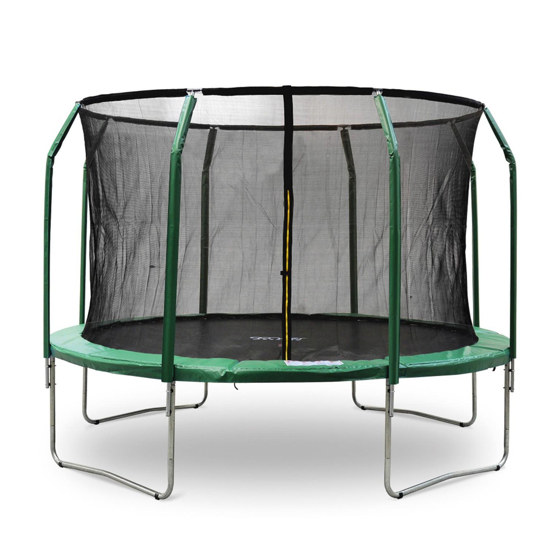 Full Size of Trampolin 335 M Komplett Set Online Shop Gonser Sonnenschutz Fenster Außen Sonnenschutzfolie Innen Garten Für Wohnzimmer Sonnenschutz Trampolin