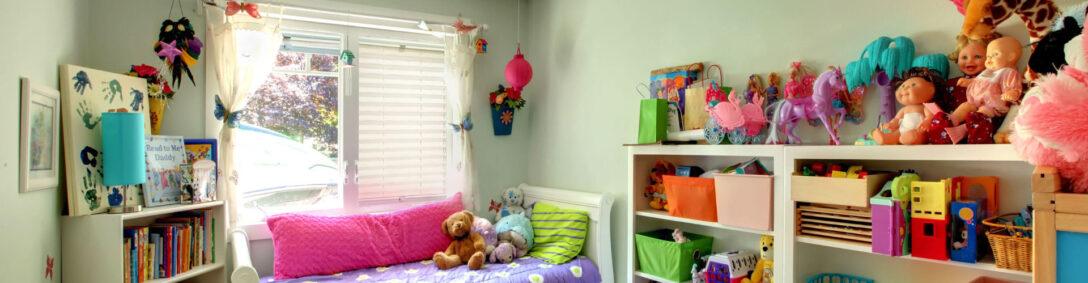 Large Size of Plissee Kinderzimmer Gnstige Plissees Einfach Schnell Bestellen Sofa Regale Regal Fenster Weiß Kinderzimmer Plissee Kinderzimmer