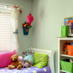Plissee Kinderzimmer Gnstige Plissees Einfach Schnell Bestellen Sofa Regale Regal Fenster Weiß Kinderzimmer Plissee Kinderzimmer