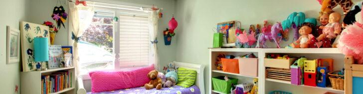 Medium Size of Plissee Kinderzimmer Gnstige Plissees Einfach Schnell Bestellen Sofa Regale Regal Fenster Weiß Kinderzimmer Plissee Kinderzimmer