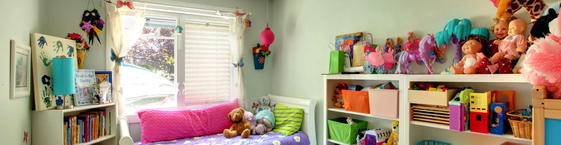 Full Size of Plissee Kinderzimmer Gnstige Plissees Einfach Schnell Bestellen Sofa Regale Regal Fenster Weiß Kinderzimmer Plissee Kinderzimmer