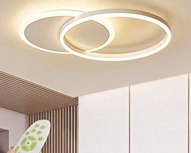 Deckenlampen Schlafzimmer Wohnzimmer Deckenlampen Schlafzimmer Led Deckenleuchte Moderne Dimmbare Wohnzimmerlampe Ring Designer Wandlampe Sessel Gardinen Für Set Günstig Wohnzimmer Lampe