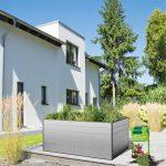 Hochbeet Aldi Sd Produkttipps Kw 11 Presseportal Relaxsessel Garten Wohnzimmer Hochbeet Aldi