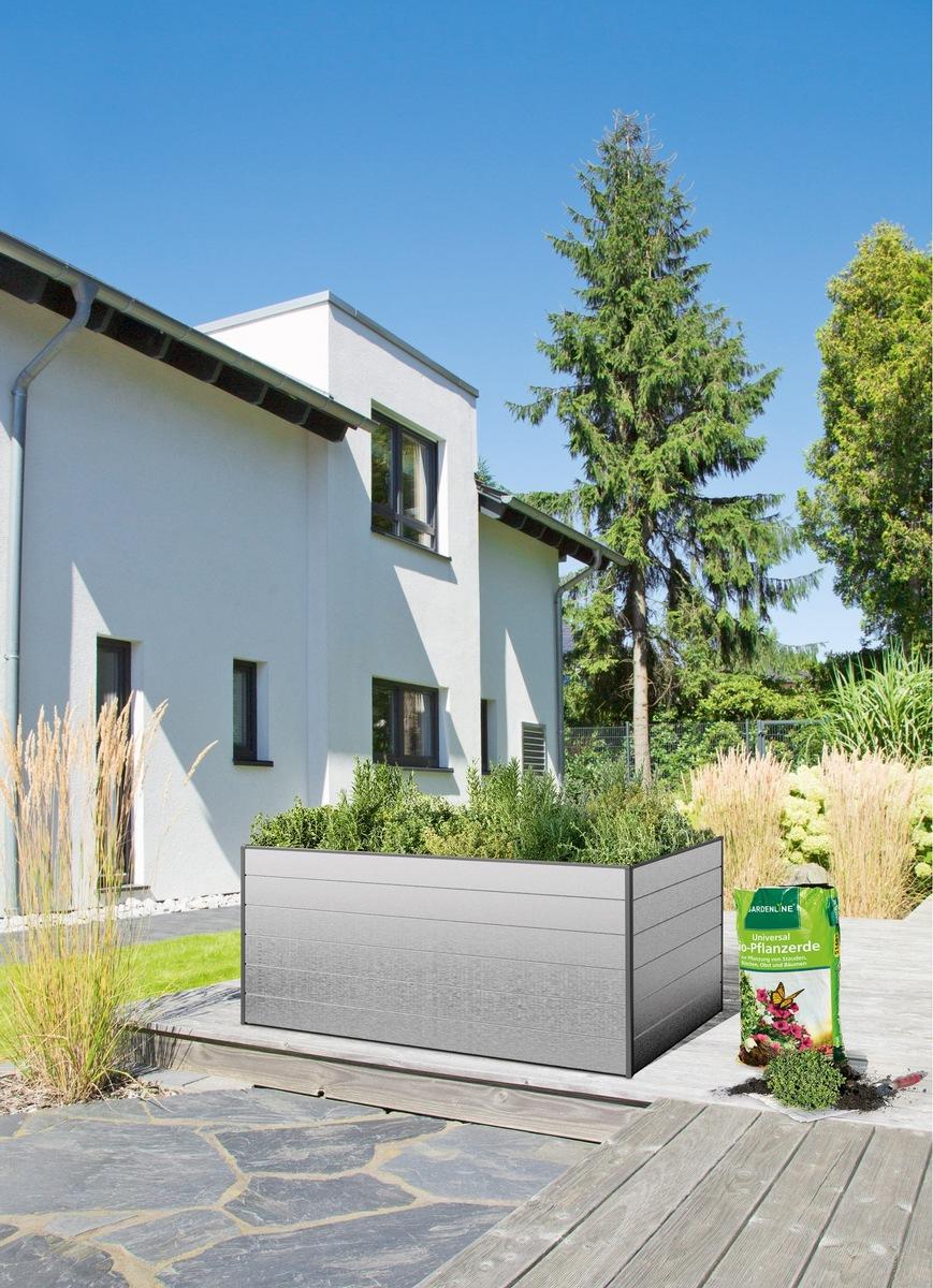 Full Size of Hochbeet Aldi Sd Produkttipps Kw 11 Presseportal Relaxsessel Garten Wohnzimmer Hochbeet Aldi