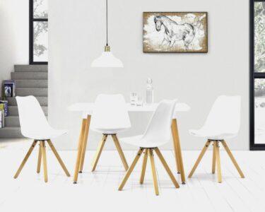 Esstisch Mit Stühlen Esstische Esstisch Mit 4 Stühlen Günstig Singleküche E Geräten Lampen Holz Massiv Massivholz Ausziehbar Weißer Bett 180x200 Komplett Lattenrost Und Matratze Sofa
