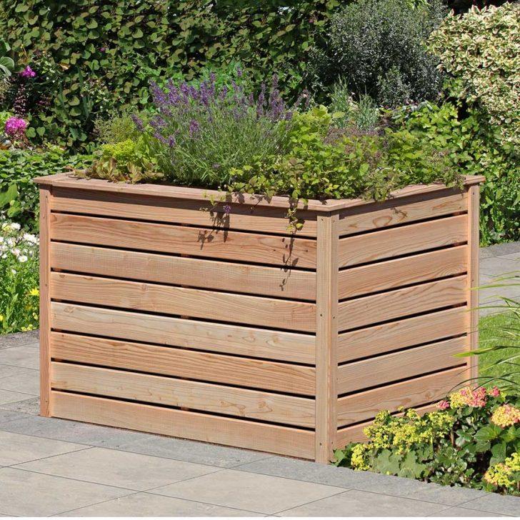 Medium Size of Hochbeet Aldi Holzbank Garten Gartenberdachung Jacuzzi Zeitschrift Relaxsessel Wohnzimmer Hochbeet Aldi