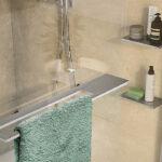 Hppe Frankreich Thermostat Dusche Schulte Duschen Werksverkauf Ebenerdige Kosten Bluetooth Lautsprecher Hüppe Kaufen Begehbare Fliesen Glastrennwand Dusche Hüppe Dusche
