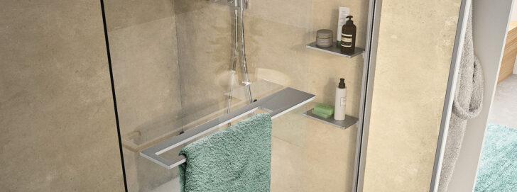 Medium Size of Hppe Frankreich Thermostat Dusche Schulte Duschen Werksverkauf Ebenerdige Kosten Bluetooth Lautsprecher Hüppe Kaufen Begehbare Fliesen Glastrennwand Dusche Hüppe Dusche