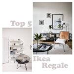 Wandregal Ikea Wohnzimmer Ikea Miniküche Küche Kosten Bad Wandregal Landhaus Kaufen Betten 160x200 Bei Sofa Mit Schlaffunktion Modulküche