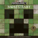 Minecraft Küche Mobestiary Amazonde Mojang Ab Fremdsprachige Bcher Laminat Günstig Kaufen Alno Sockelblende Singleküche Mit E Geräten Vorhänge Kleine L Wohnzimmer Minecraft Küche