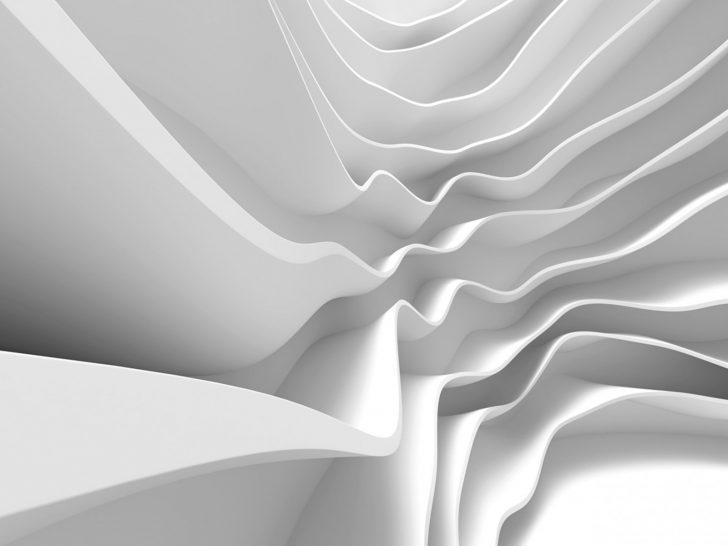 Medium Size of Xxl Fototapeten Tapete Grafik Wellen Modern Design Moderne Deckenleuchte Wohnzimmer Bilder Bett Landhausküche Küche Weiss Tapeten Für Ideen Holz Modernes Wohnzimmer Tapeten Modern