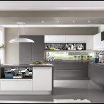 Segmüller Küchen Regal Küche Wohnzimmer Segmüller Küchen