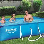 Bestway Steel Pro Obi Einbauküche Immobilienmakler Baden Garten Pool Guenstig Kaufen Whirlpool Regale Im Bauen Schwimmingpool Für Den Küche Nobilia Mobile Wohnzimmer Obi Pool
