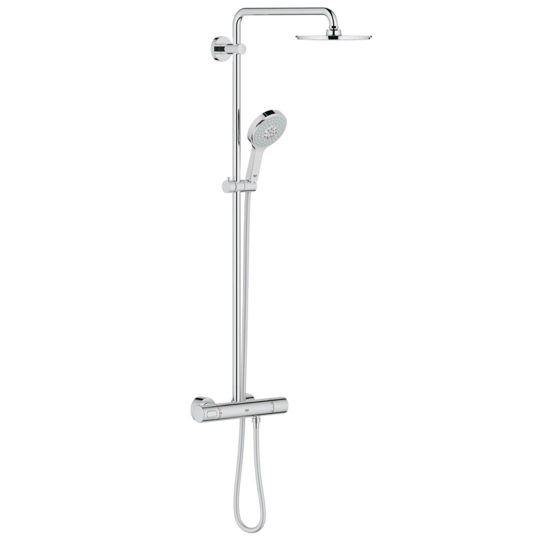 Large Size of Duschpaneele Duschsulen Online Kaufen Bei Obi Duschsäulen Dusche Duschsäulen