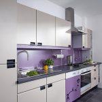 Küchenrückwand Ideen Kchenrckwand Neu Gestalten Kreative Wohnzimmer Tapeten Bad Renovieren Wohnzimmer Küchenrückwand Ideen